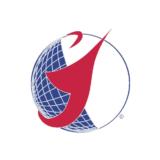 Logo für Exportberatung