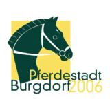 Jahres-Themen-Logo (SMB)