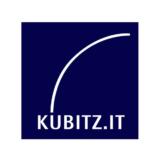 Logo Kubitz.IT