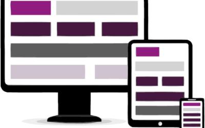 Bildschirme-Desktops