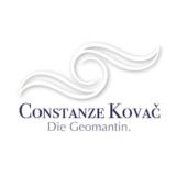 Logo Architektin Constanze Kovac