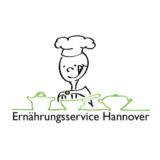 Unternehmen übernimmt den Kochservice für Kindergärten und ähnliche Einrichtungen