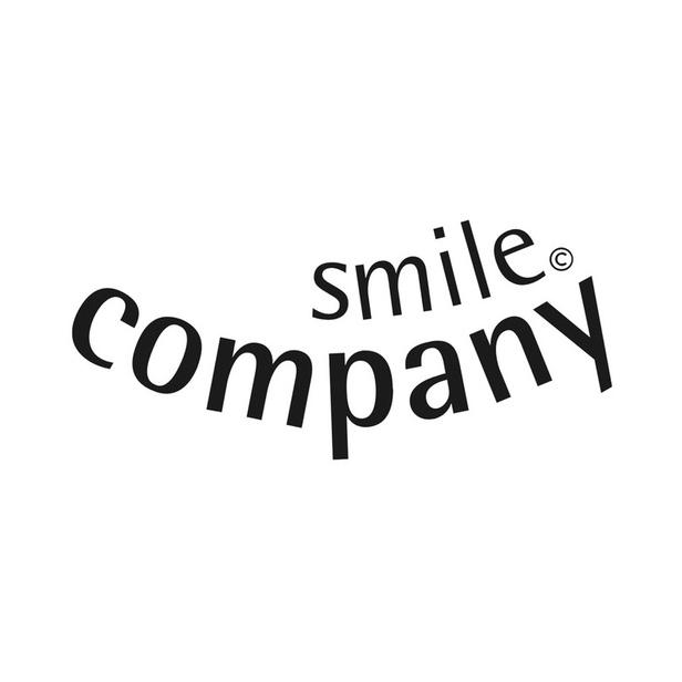 Unternehmen für Mitarbeitertrainings, Einzelschulungen und Service-Schulungen