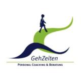 Personal Coaching & Beratung