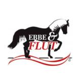 für Ebbe-Flut-Reitböden