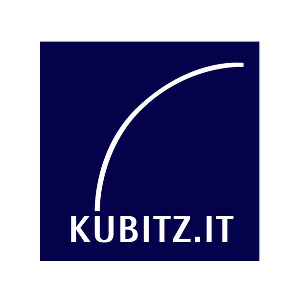 Logo Kubitz.IT