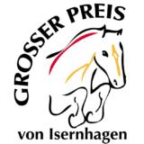 Großer Preis von Isernhagen