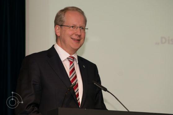 Stefan Schostok (Oberbürgermeister)