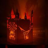 markenbildung_lasercutkarte_orange