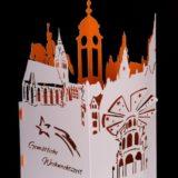 markenbildung_lasercutkarte_orange2