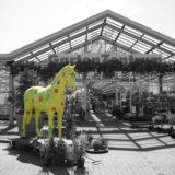 pferdeskulptur_blumenimg_3132