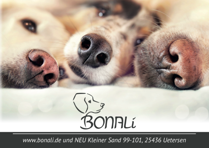 Postkarten_Bonali2