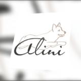 alini-logo-ambiente