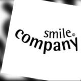 smilecompany-logo-ambiente