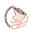 Schmalzkuchenbäckerei Stieg