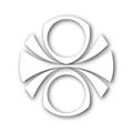 Klang-Logo