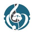 Logo MusikLiebe