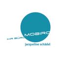 mobiro - Ihr Büro