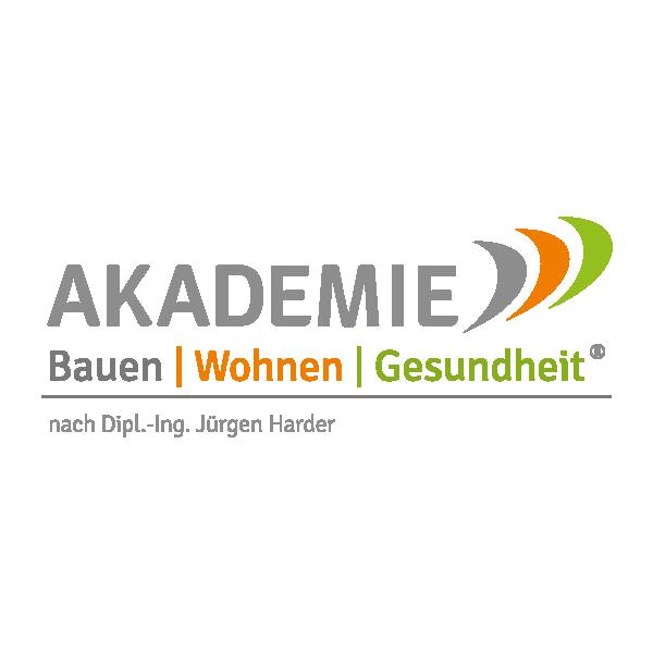 Akademie-BWG-Logo