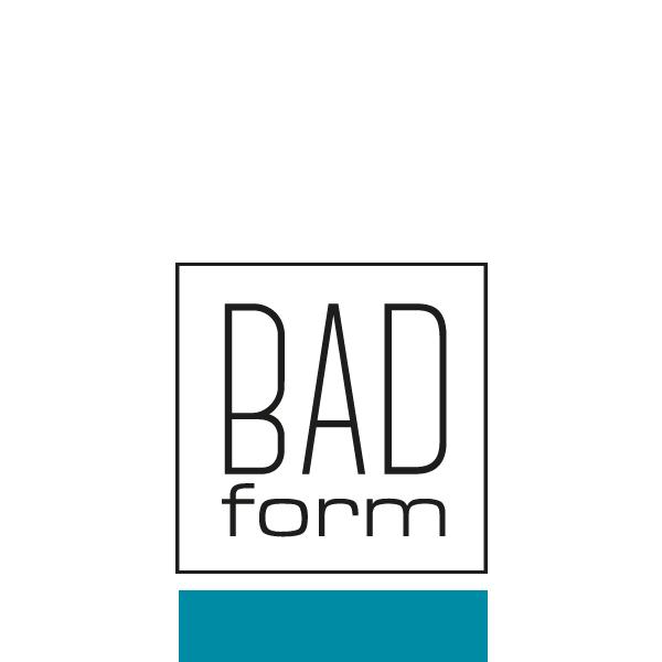 BADform-Logo-01