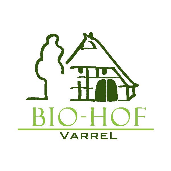 BioHof-Varrel-Logo