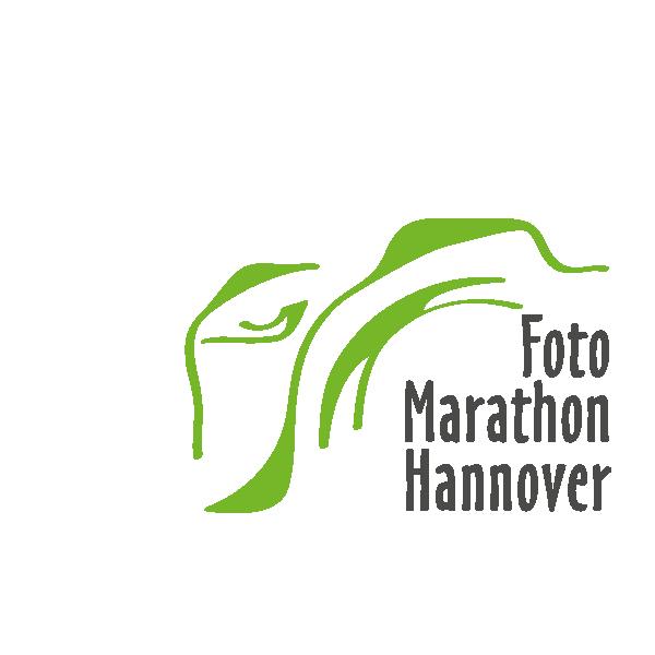FotoMarathonHannover-Logo-01