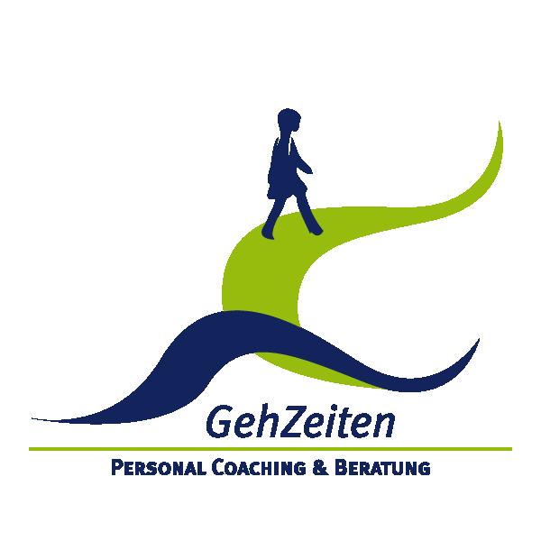 GehZeiten_Logo-01