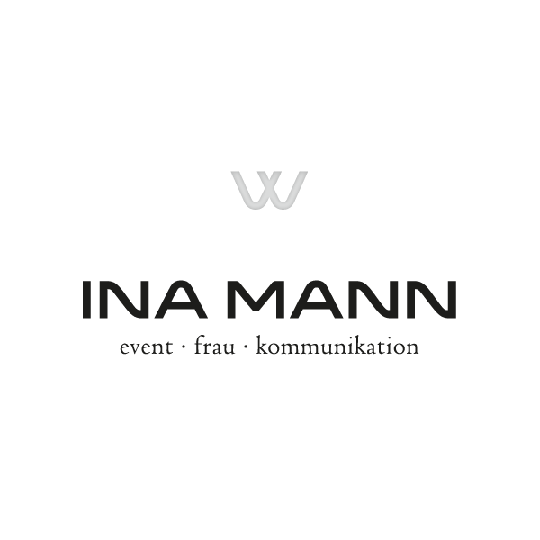 InaMann-Logo