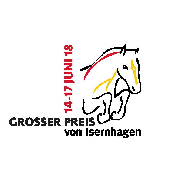 LogoRedesign_GrPreis_2018-01