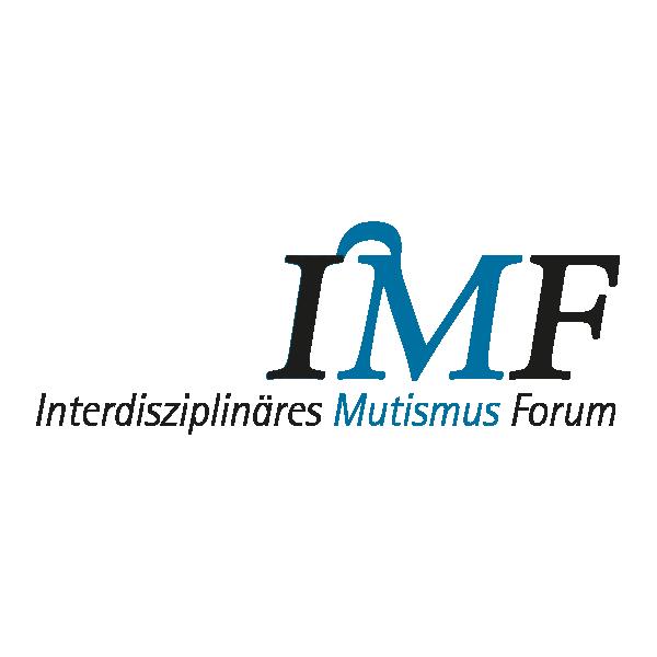 Logo_IMF