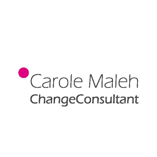 Maleh-Logo