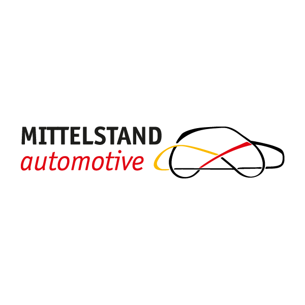 Mittelstand-automotive-Logo-01