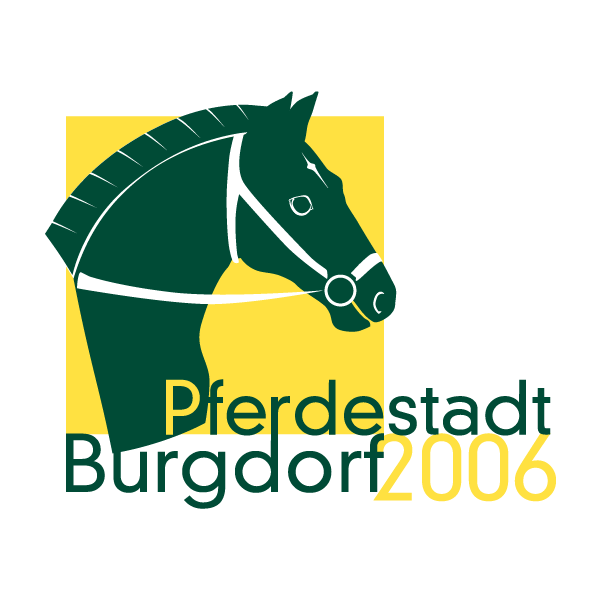PferdeStadtBurgdorf2006-Logo-01
