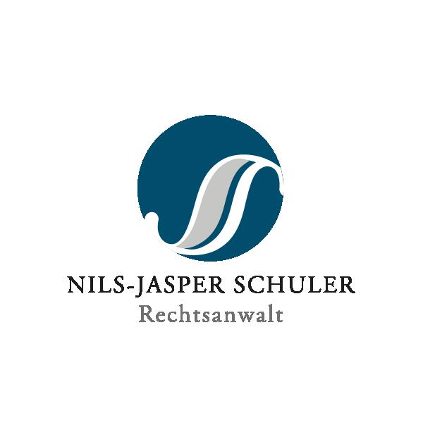 Schuler-Rechtsanwalt_Logo