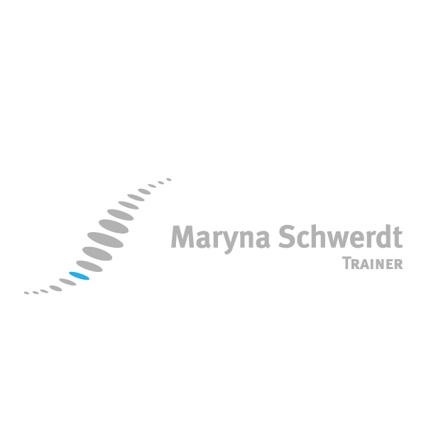Schwerdt-Logo-01