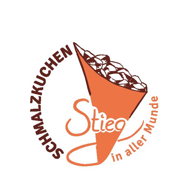 Stieg-Logo-01