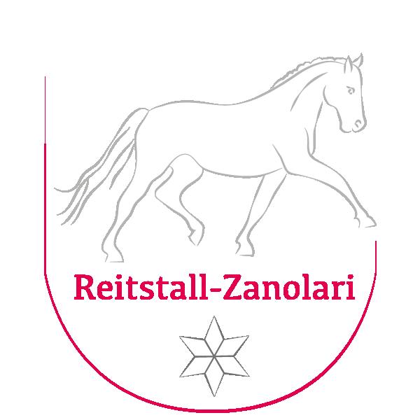 Zanolari-Pferdestall-Logo-01
