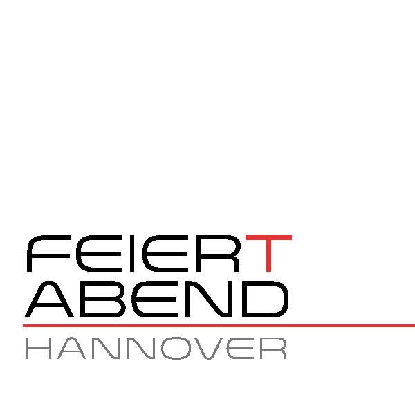 feiertabend-Logo