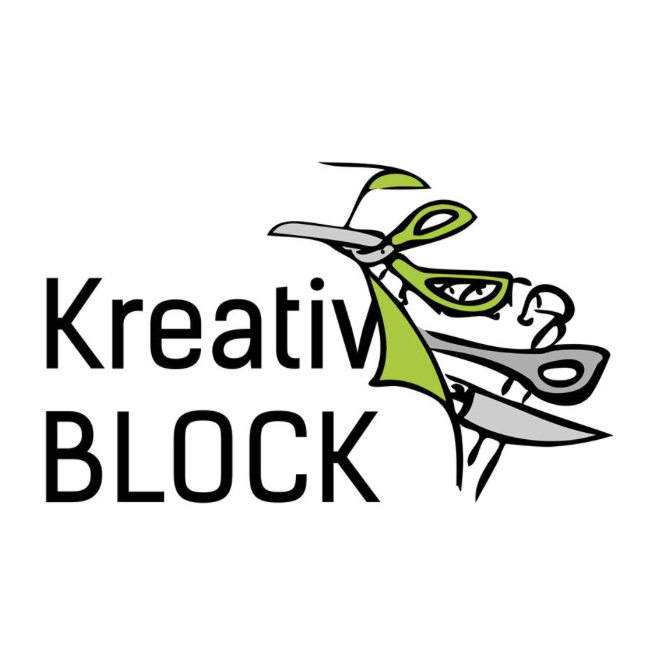 KreativBlock