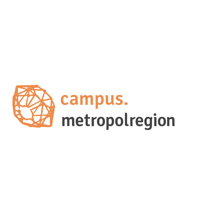 Logo-campus-Metropolregion_KunstKultur