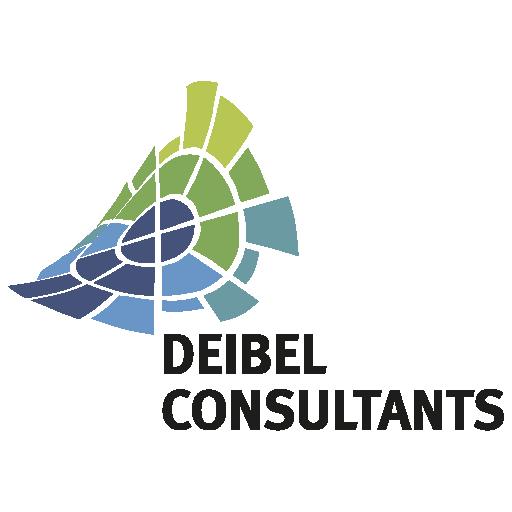 Deibel-Consultants_logo