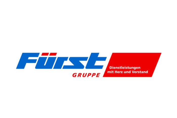 Fuerst-Gruppe-Nuernberg