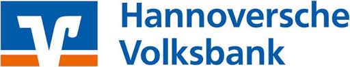 HannoverscheVolksbank2