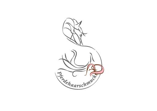 Logo-AD-Pferdehaarschmuck_2-19
