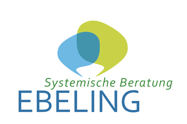 Logo-Ebeling