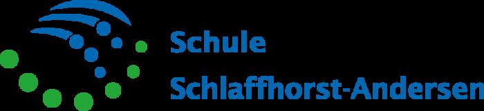 Logo_Schule_SchlaffhAndersen