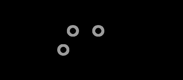 MPR_HBGW_Logo_Graustufen_sRGB