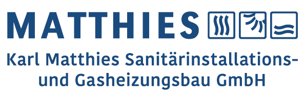 Matthies-Logo-positiv2