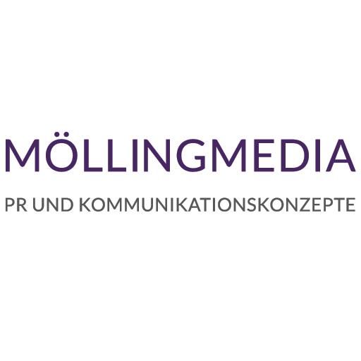 MoellingMedia_512x512