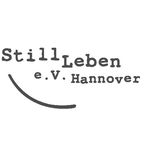 StillLeben_Logo_grau_500x500pix-01
